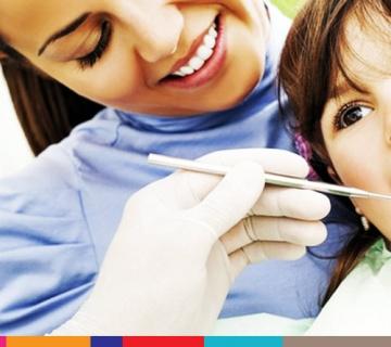 Erken Ortodontik Muayenenin Yararları Nelerdir?